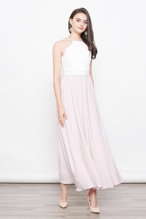 47b17167b00 Singapore Bridesmaid Dress – Fashion dresses